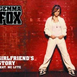 Bild für 'Girlfriend's Story'