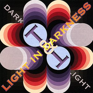 Image for 'Light in Darkness'
