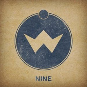 Image for 'The Worship Initiative, Vol. 9'