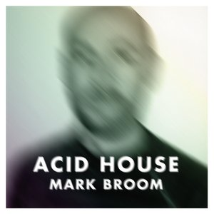 Image for 'Acid House'