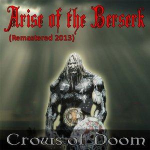 Image for 'Berserkers Return 2013'