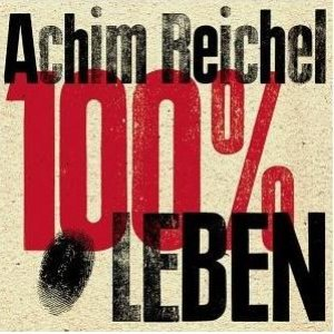 Image for '100% Leben'