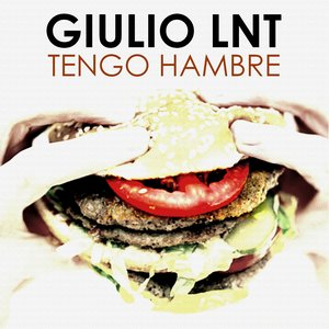 Image for 'Tengo Hambre'