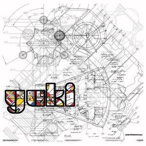 Image for 'Yuki EP'