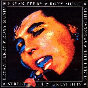 Street Life - 20 Great Hits
