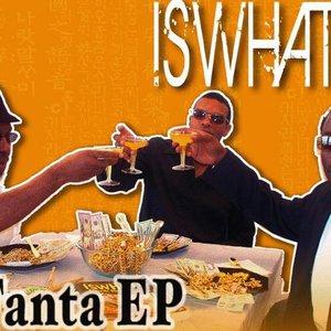 Image for 'Fanta Remixes'
