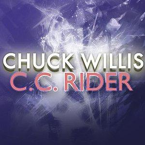 Image for 'C. C. Rider'