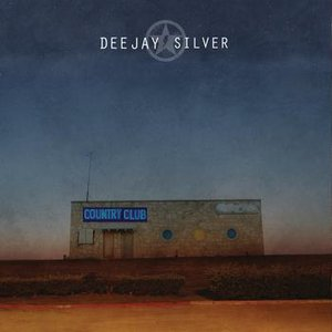 Image for 'Two Black Cadillacs / Jolene (Dee Jay Silver Edit)'