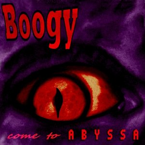 Image for 'Come to Abyssa'