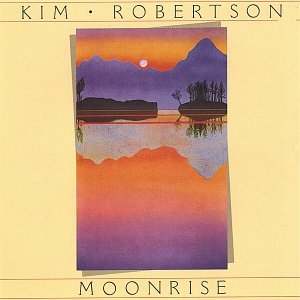 Image for 'Moonrise'