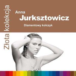 Image for 'Diamentowy kolczyk'