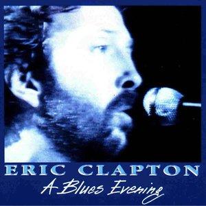 Imagen de 'A Blues Evening'