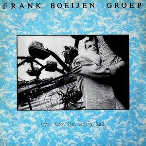 Image for 'Foto Van Een Mooie Dag'