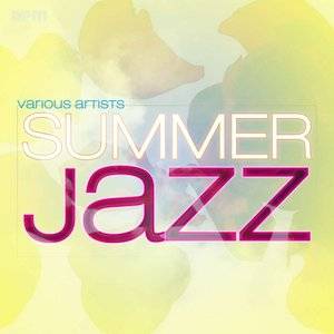 Image for 'Summer Jazz'