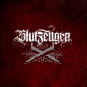 Image for 'Blutzeugen'