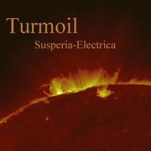 Image for 'Turmoil'