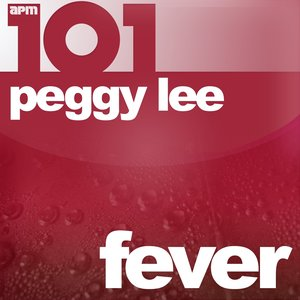 Image for 'Fever - 101 Hits'