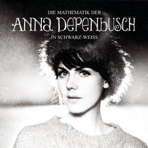 Image for 'Alles auf Null (Solo am Klavier)'
