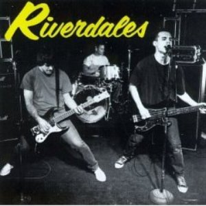 Image for 'Riverdales'