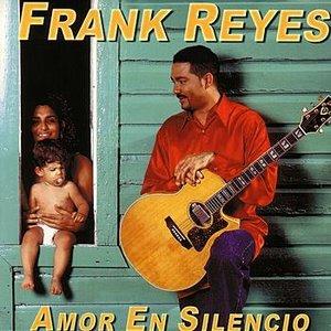 Bild für 'Amor En Silencio'