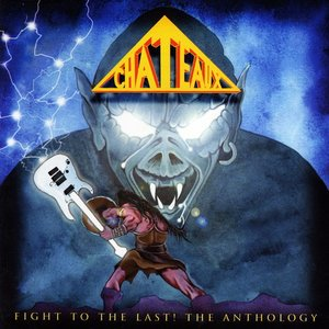 Image for 'Fight to the Last! The Anthology'