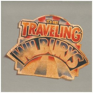 Image for 'The Traveling Wilburys'
