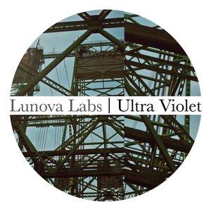 Image for 'Ultra Violet'
