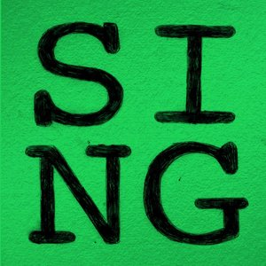 Image for 'Sing'