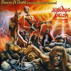 Bild för 'Dances of Death'