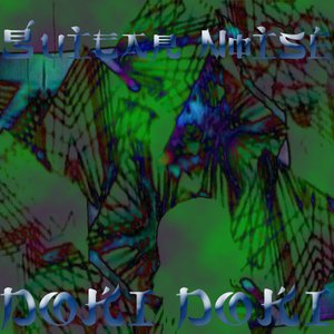 Image for 'Guitar Noise (Broken Guitar)'