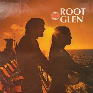 Image for 'Root Glen (Summer)'