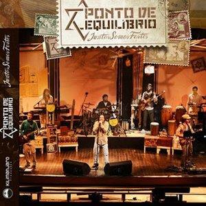 Image for 'Juntos Somos Fortes'