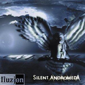 Imagem de 'Silent Andromeda'