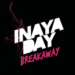Image for 'Breakaway'
