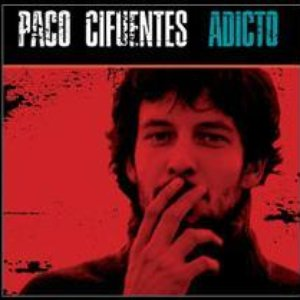 Image for 'Paco Cifuentes'