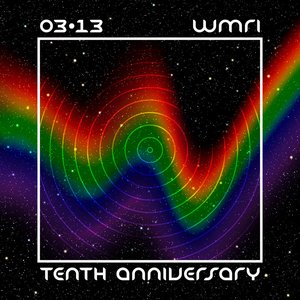 Image for 'Anniversary Intro'