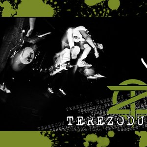 Image for 'Terezodu'