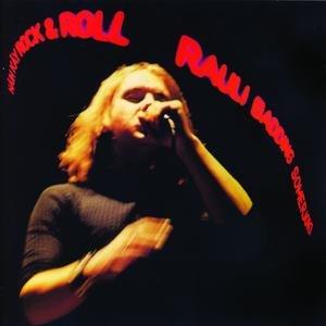 Imagen de 'Näin käy rock & roll'