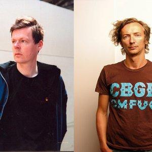 Image for 'Hauschka & Stefan Schneider'