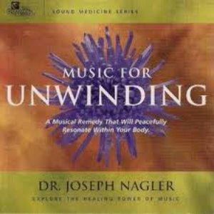 Image for 'Joseph Nagler'