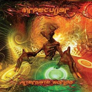 Image for 'Alternate Worlds'