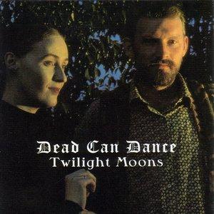 Imagem de 'Twilight Moons'