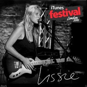 Image pour 'iTunes Festival: London 2010'