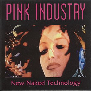 Imagem de 'New Naked Technology'