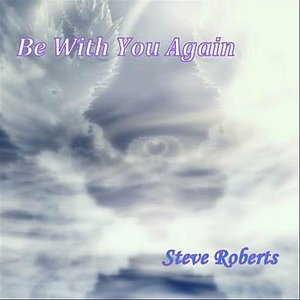 Image for 'Be With You Again'