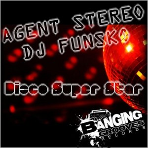 Image for 'Disco Super Star EP'