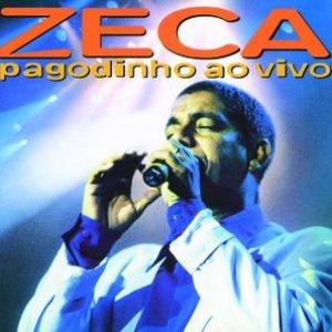 Image for 'Vivo Isolado Do Mundo'