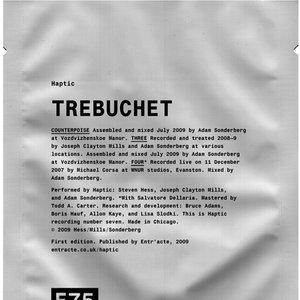 Imagem de 'Trebuchet'