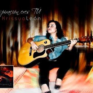 Bild för 'Mi Inspiración eres Tú'