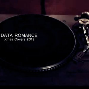 Image for 'Xmas Covers 2012'
